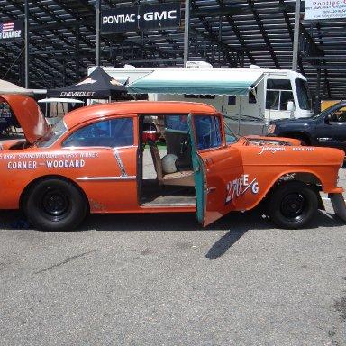 BOT VMP 2010 Race 025