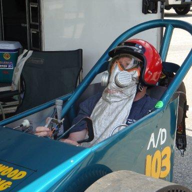 BOT VMP 2010 Race 028