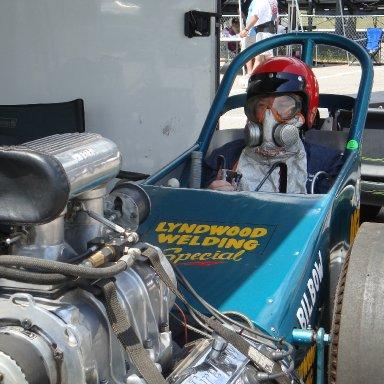 BOT VMP 2010 Race 029