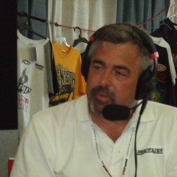 Jeff Gilder