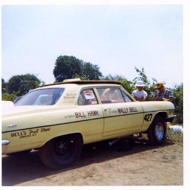 99218img137 MoonRaker Z-11 power Cicero NY 1966
