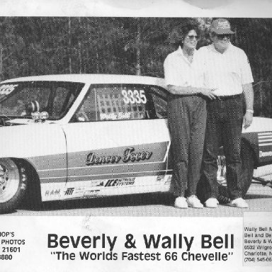 Unsaved_Project[28] bev & wally chevelle