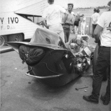 Ivo 1965
