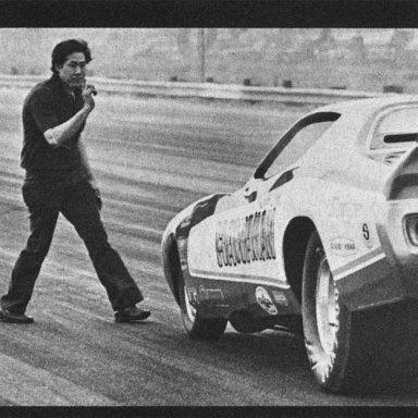 Roland 1971-3