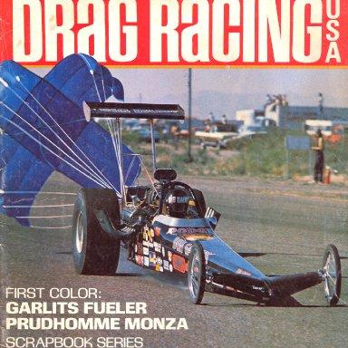 Garlits-1975