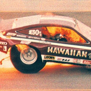 HAWAIIAN-OCIR-1975