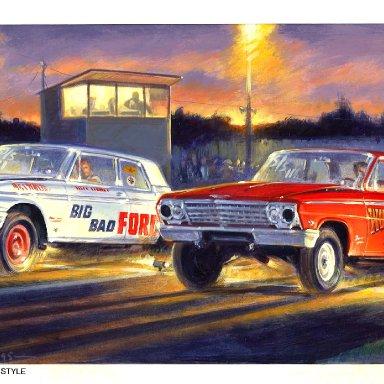 1962-Sat. Night Fever