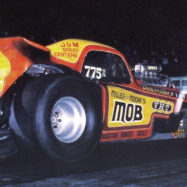 MOB-FIAT