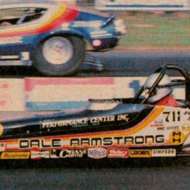 AA-DALE 78
