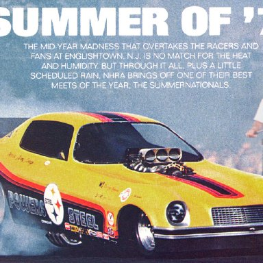 SUMMERNATIONALS-78