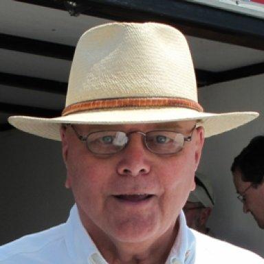 2010 Jon Lundberg