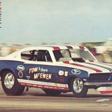 McEWEN-CUDA1969