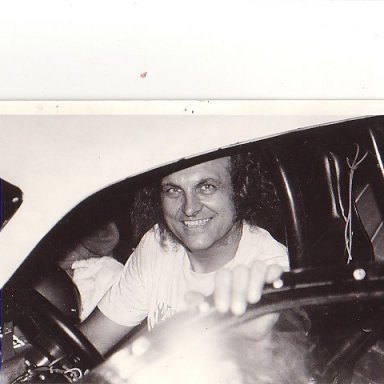 aj in bill's car 87-wis_tmp