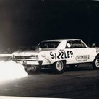jack mcclure z 16 turbinique chevelle chitwood