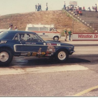 drag racing rockinham and bristol 019