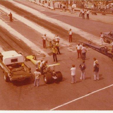 drag racing rockinham and bristol 035