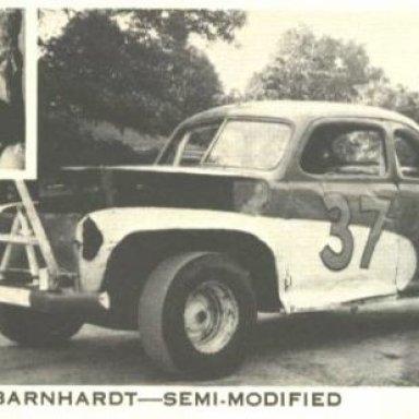 ArnoldBarnhardt-vi