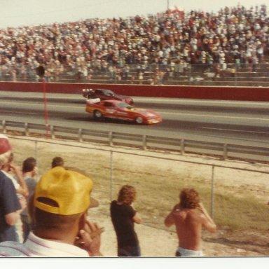 drag racing rockinham and bristol 083