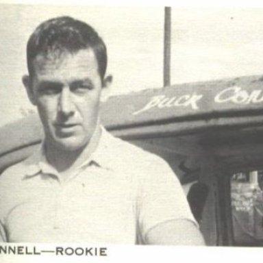 BuckConnell-vi