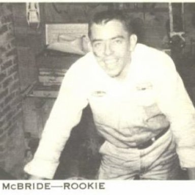 CharlieMcBride-vi