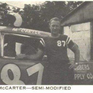 EddieMcCarter-vi