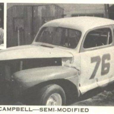 GordonCampbell-vi