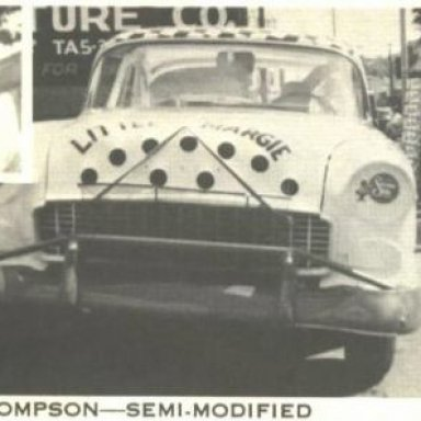 GradyThompson-vi