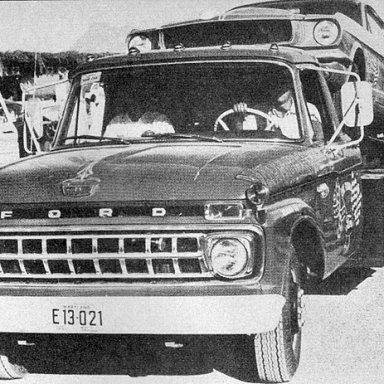 PHILBONNERTOWRIG1965SSDIAPR65