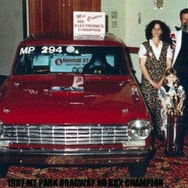 1997NOBOXCHAMPION-2