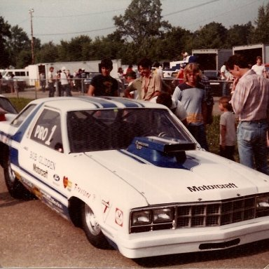 Martin1981