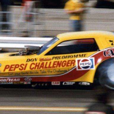 81 Challenger
