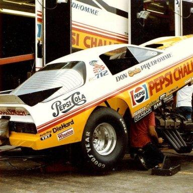 1983 Pit