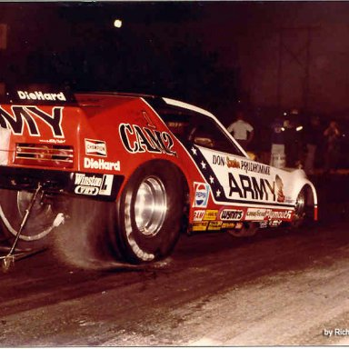Don_Prudhomme_Cam2_Army_Arrow_1