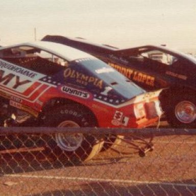 Prudhomme_and_Loper