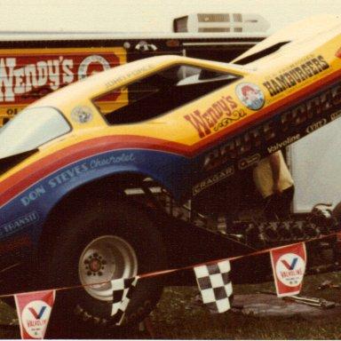 1979 Pit