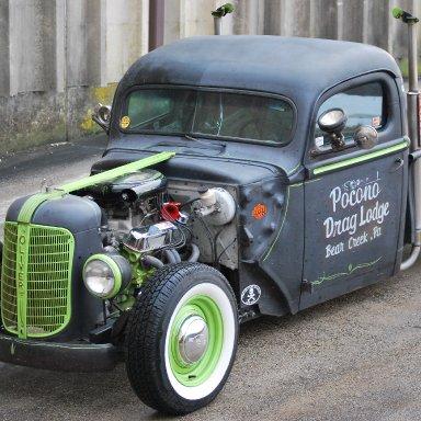 truck crt 029