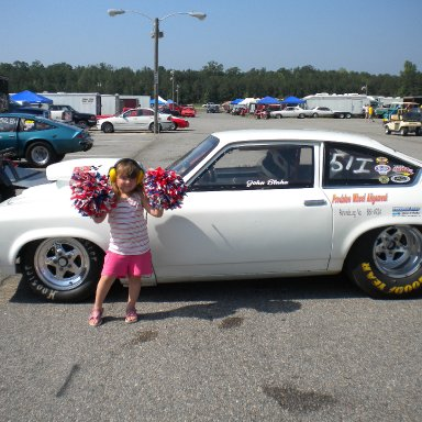 race car &family pics 312