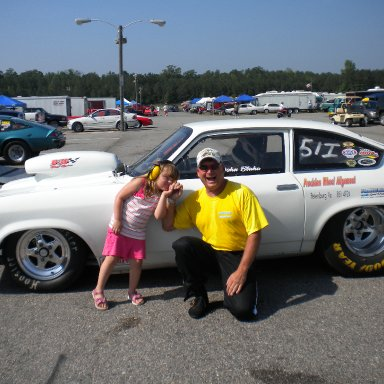 race car &family pics 309