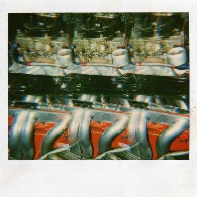 motor mirror006