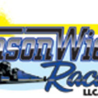 Jason-Wieck-Racing