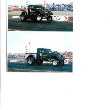 CAl Automotive Special 001
