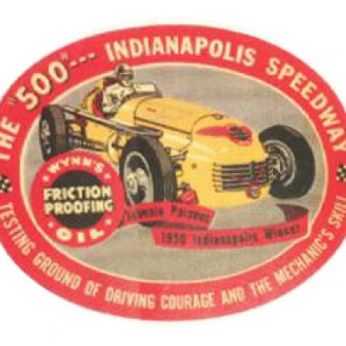 1949_indy_500_johnnieparsons_indianapolis_speedway_winner