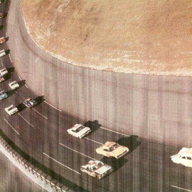 1960 Daytona 500