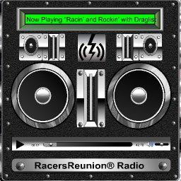 Racin and Rockin Radio