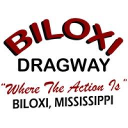 Biloxi Dragway (1957-1967)