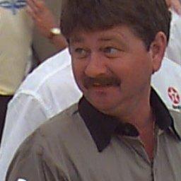 TONY GLOVER FANS