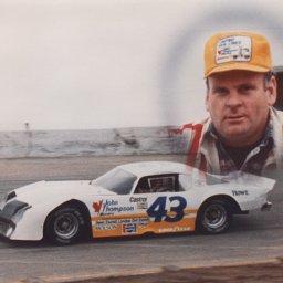 Don Biederman Remembrance