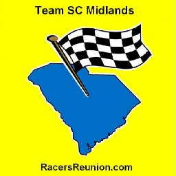 Team SC Midlands-RacersReunion Chapter