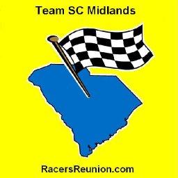 Team SC Midlands-RacersReunion Chapter