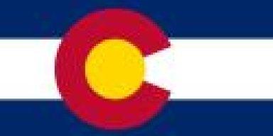 Colorado Racing Heritage